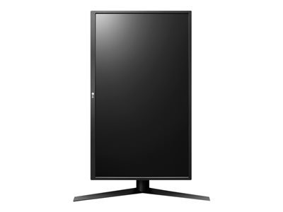 LG 27GK750F - LED-skjerm - Full HD (1080p) - 27""