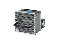 Cisco - Fan unit - for Network Convergence System 1004