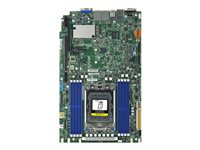 SUPERMICRO H12SSW-NT - Motherboard