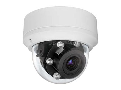 Fortinet FortiCamera FD40 Network surveillance camera dome outdoor vandal-proof