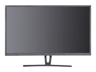 Hikvision DS-D5032FC-A - LED monitor - Full HD (1080p) - 32""