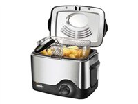 UNOLD 58615 - Deep fryer