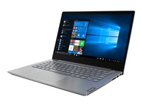 Lenovo ThinkBook 14-IIL 20SL - Intel® Core™ i5-1035G1 Prozessor / 1 GHz