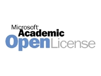 Microsoft Visio Professional - Software assurance - 1 PC - academic - OLP: Academic - Level B - English