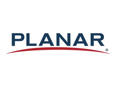 Planar Dual Monitor - stand