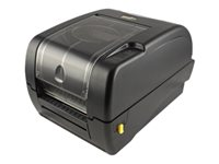 Wasp WPL305 Label printer thermal transfer Roll (4.4 in) 203 dpi up to 300 inch/min