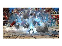 Picture of One Piece Pirate Warriors 3 - Windows (796269)