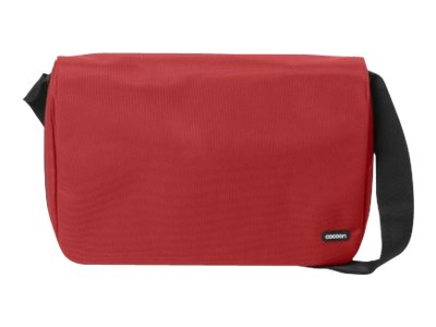 Cocoon Soho Notebook carrying case 16INCH racing red