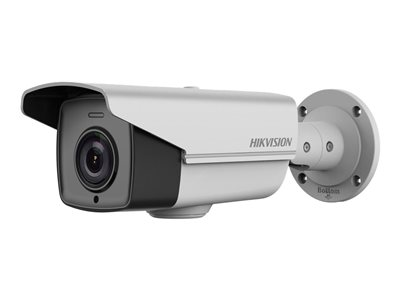Hikvision Turbo HD Camera DS-2CE16D9T-AIRAZH Surveillance camera PTZ outdoor weatherproof