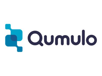 Qumulo File Fabric - subscription license (3 years) + Support - 1 TB capacity