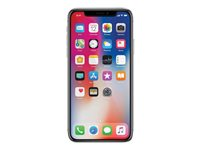 Macally TEMPX Screen protector for Apple iPhone X