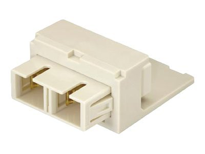 Panduit MINI-COM modular insert