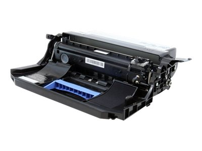 Dell - 1 - Trommelkartusche Use and Return - für Laser Printer B5460DN; Multifunction Laser Printer B5465dnf