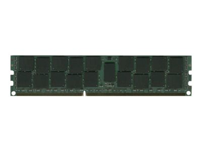 Dataram Value Memory DDR3L 16 GB DIMM 240-pin 1600 MHz / PC3L-12800 CL11 1.35 V