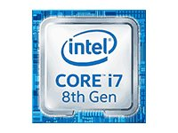 Intel CPU Core  I7-8700T 2.4GHz 6 kerner LGA1151