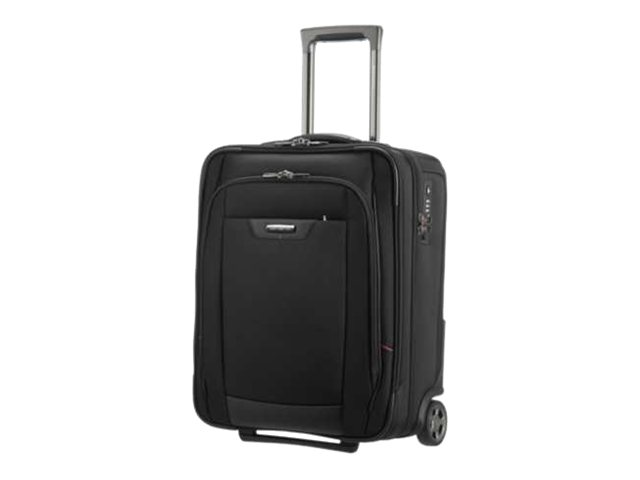 Samsonite Pro-DLX4 Mobile Office 50/18 - Notebook-Tasche - 41.7 cm (16.4