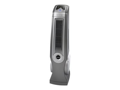 Lasko 4930 Cooling fan