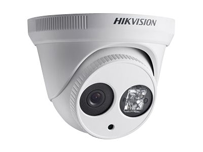Hikvision Turbo HD EXIR Turret Camera DS-2CE56D5T-IT3 Surveillance camera dome outdoor