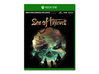 Sea of Thieves Xbox One English United States