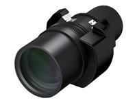 Epson ELP LM11 - Medium-throw zoom lens