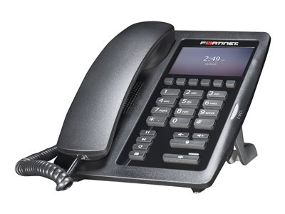 Fortinet FortiFone FON-H35 - VoIP phone