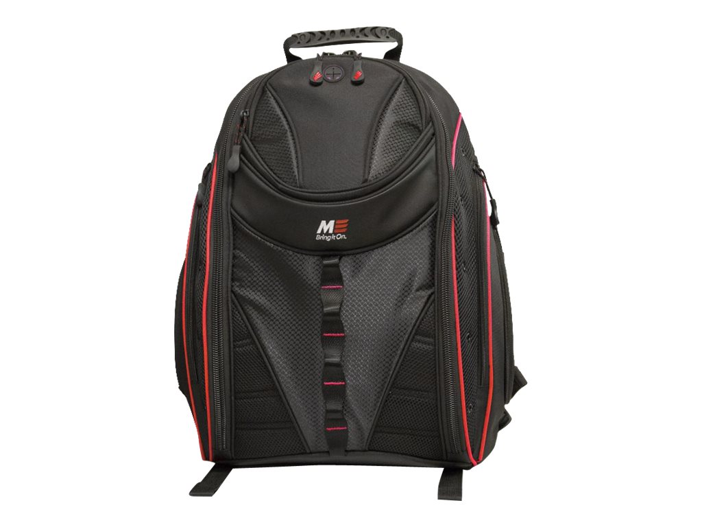 """Mobile Edge Express 15.6"""" to 16"""" Notebook & Tablet Backpack 2.0 notebook carrying backpack"""