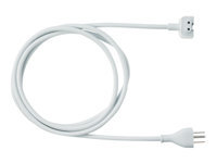Picture of Apple Power Adapter Extension Cable - power extension cable - 1.83 m (MK122B/A)