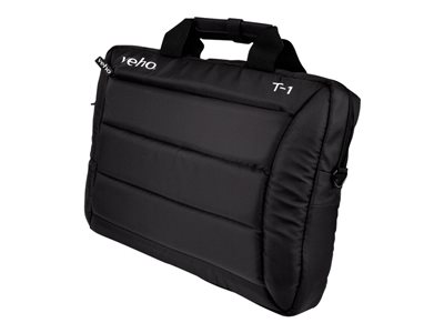 Veho T-Series T-1 Notebook carrying case 15.6INCH