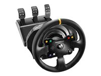 ThrustMaster TX Racing Rat og pedalsæt PC Microsoft Xbox One
