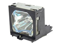 BTI Projector lamp UHP 200 Watt 2000 hour(s) for Sony