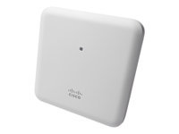 Picture of Cisco Aironet 1852I - radio access point (AIR-AP1852I-E-K9)