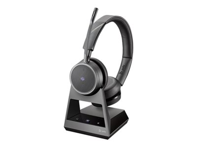 Poly - Plantronics Voyager 4220 Office
