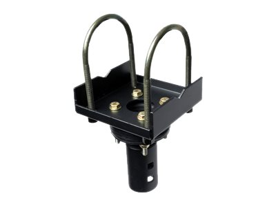 Peerless DCT300 - mounting component