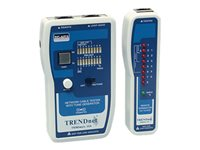 TRENDnet TC-NT2 - Network tester