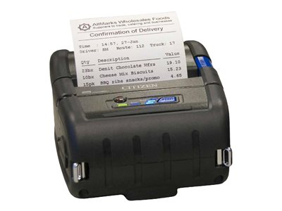 Citizen CMP-30II Receipt printer direct thermal  203 x 203 dpi up to 236.2 inch/min
