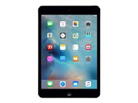 Apple iPad mini 2 Tablet 16 GB 7.9INCH IPS (2048 x 1536) black refurbished
