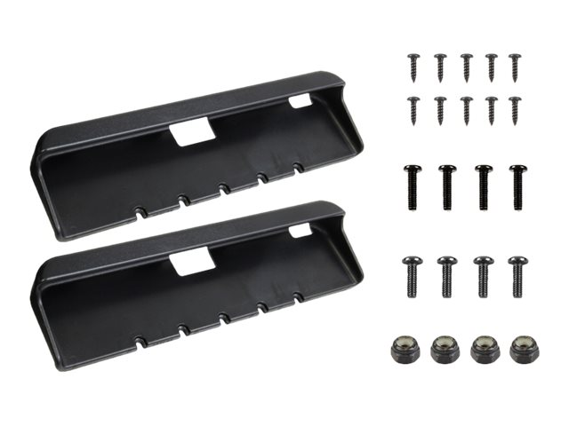 RAM Tab-Tite - end cups for tablet