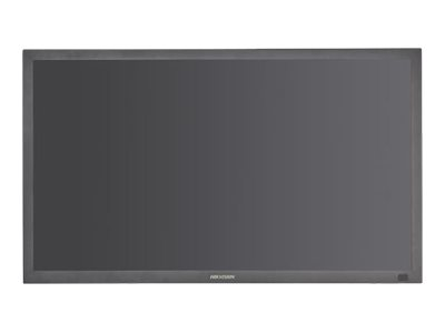 Hikvision DS-D5043FL LED monitor 43INCH stationary 1920 x 1080 Full HD (1080p) 400 cd/m²