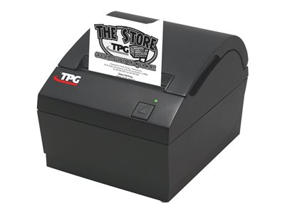 Cognitive A798 Receipt printer thermal paper  203 x 203 dpi up to 354.3 inch/min