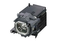 Sony LMP-F272 Projector lamp UHP 275 Watt
