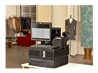 HP RP5 Retail System 5810 - DT
