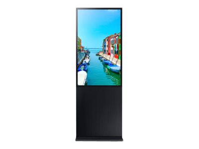 Samsung STN-E55D Stand for TV for Samsung OH55D