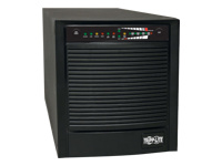 SMART 1500VA TOWER UPS ONLINE 6 OUT EXTENDED RUN PURESINE