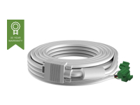Picture of Vision Techconnect 2 - VGA cable - 5 m (TC2 5MVGA)
