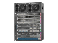 Cisco Options Cisco WS-C4510R-E