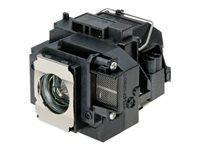 Epson ELPLP54 - Projector lamp