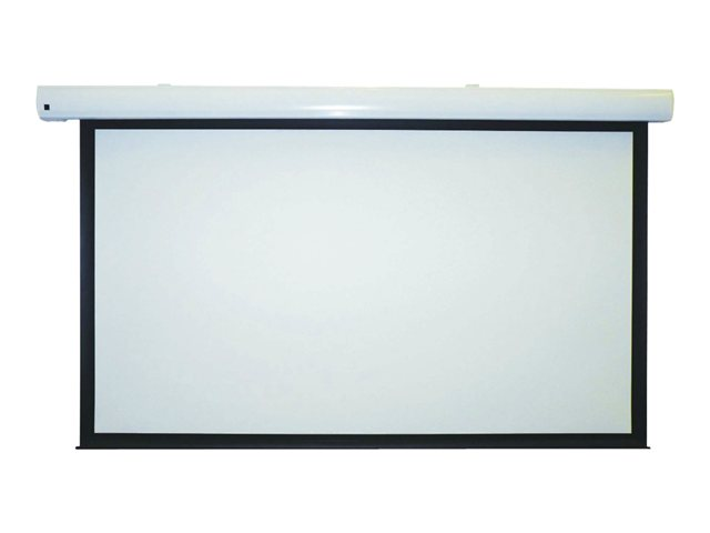 """Image of Metroplan Eyeline Pro electric screens - projection screen - 100"""" (254 cm)"""