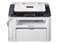 Picture of Canon i-SENSYS FAX-L170 - multifunction printer - B/W (5258B028)