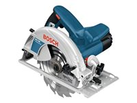 Bosch GKS 190 Professional - Scie circulaire