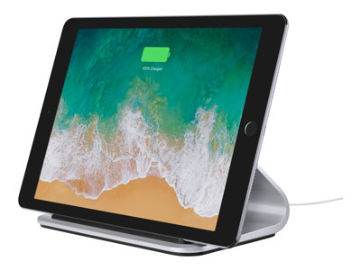 Product | Logitech BASE charging stand
